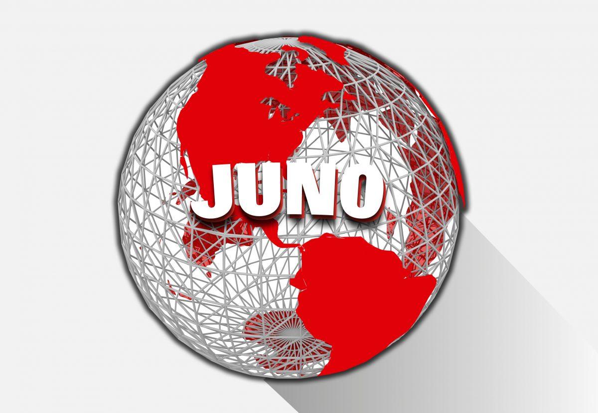 juno internacionalizacion-01