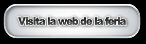 visita la web de la feria boton