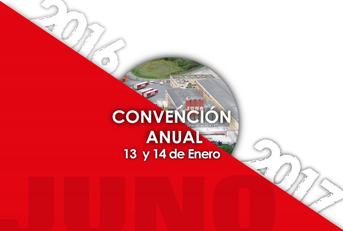 PORTADA-CONVENCION-WEB-JP-01-01-1024x702