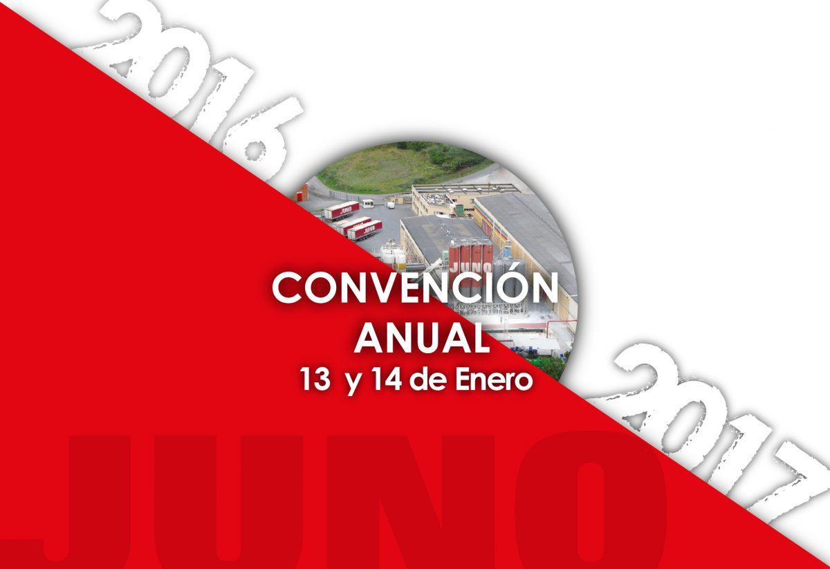 PORTADA CONVENCION WEB JP-01-01