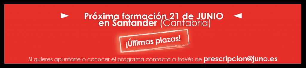 BANNER ULTIMAS PLAZAS + fecha-01