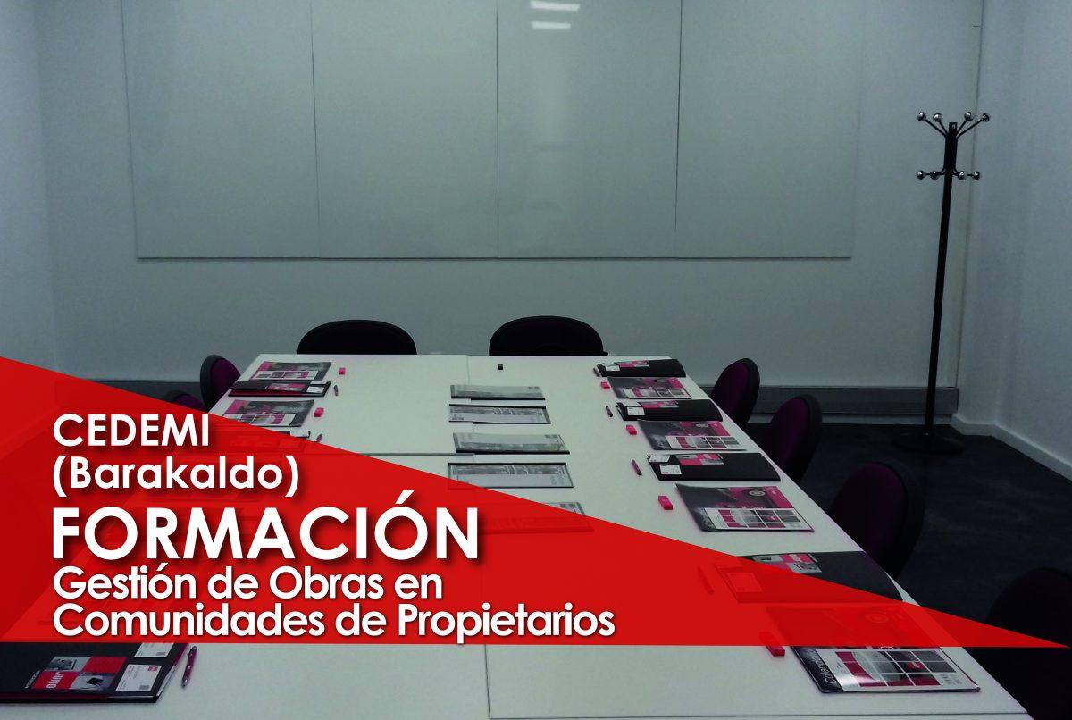 FORMACION CEDEMI-01-01