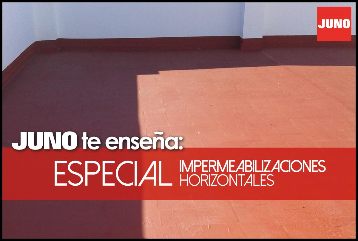 ESPECIAL IMPERMEABILIZACIONES-02-02-02