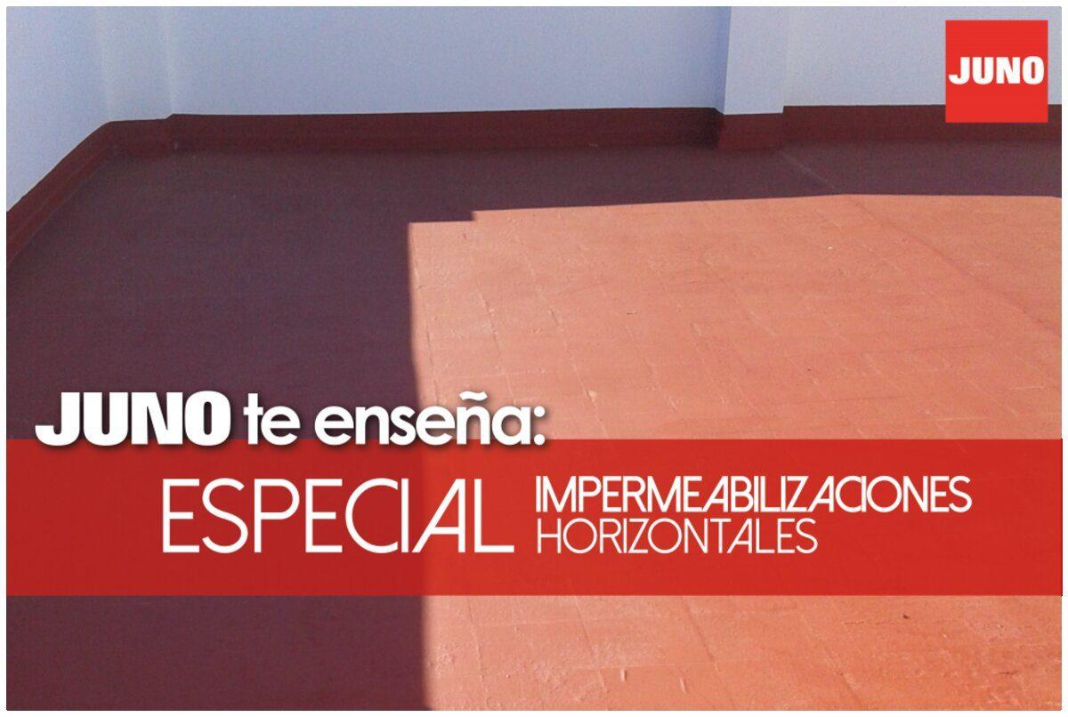 ESPECIAL-IMPERMEABILIZACIONES-02-02-02-1024x687.jpg