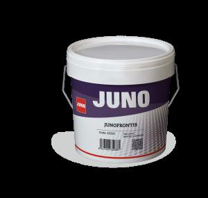 JUNOfrontis_RENDER