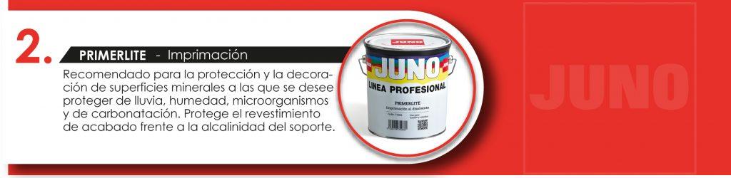 JUNO_fachadas_renovacion