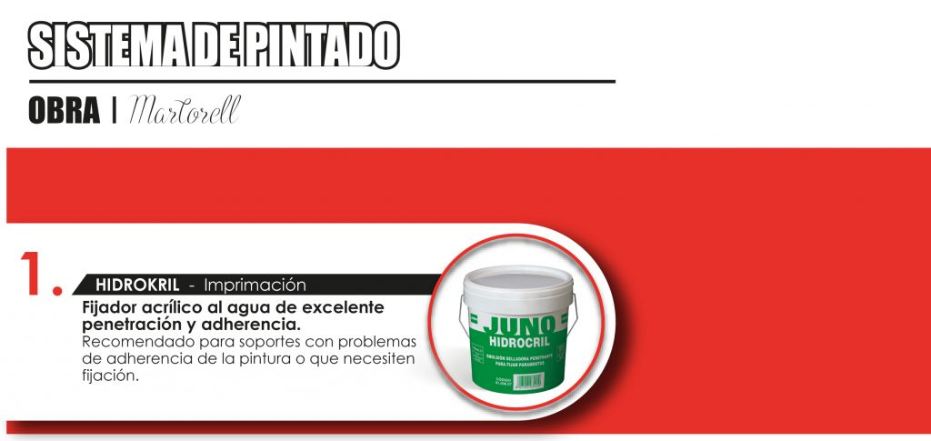 JUNO_renovacion_fachadas