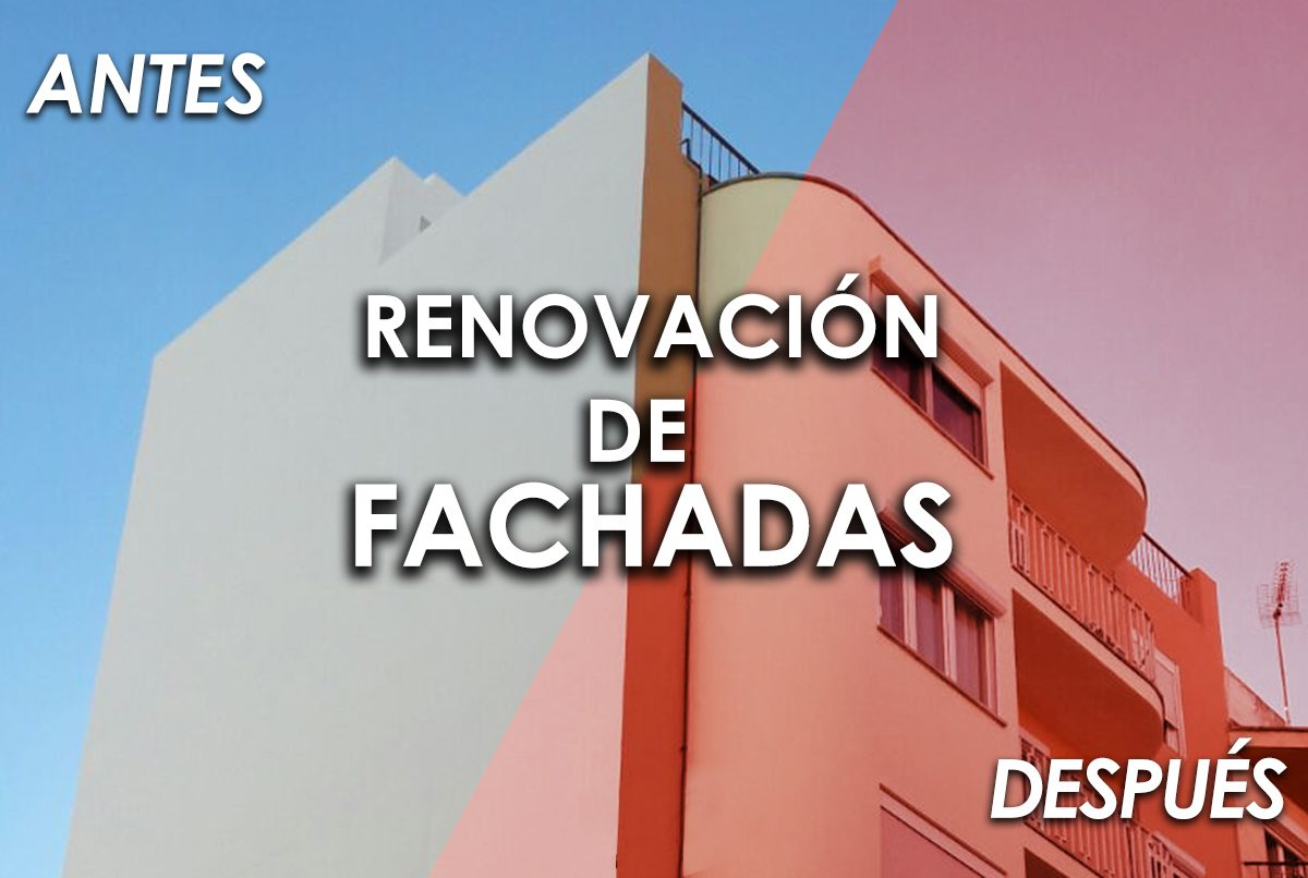 RENOVACION FACHADAS_Baleares