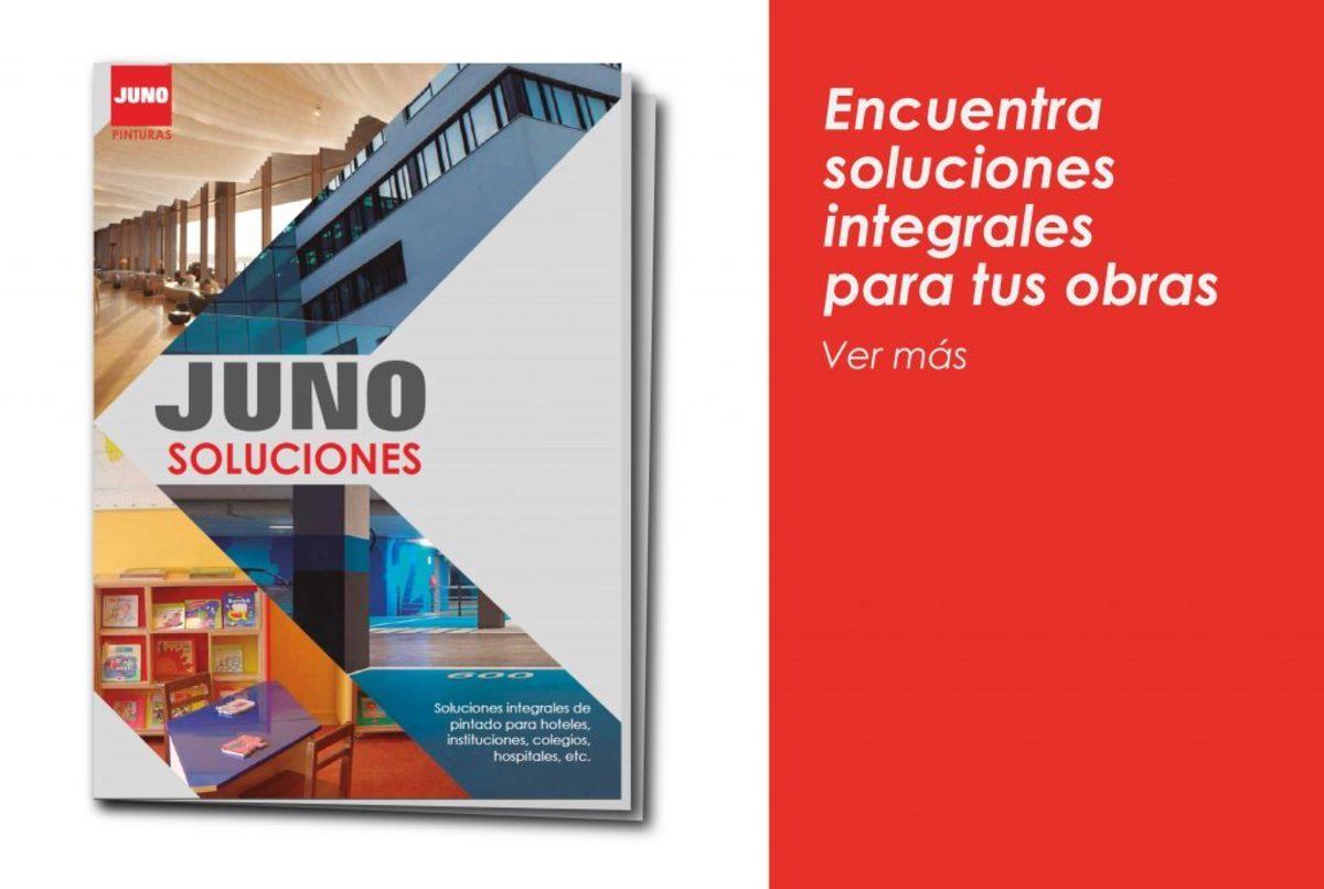 JUNO-Soluciones-Portada-1-1024x688