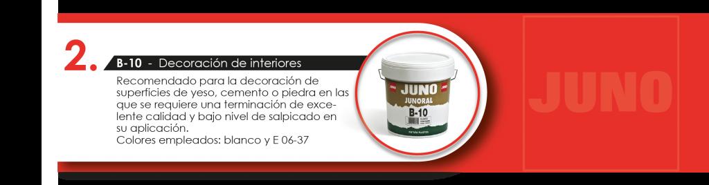 SantoCristo_JUNO_2-01-01