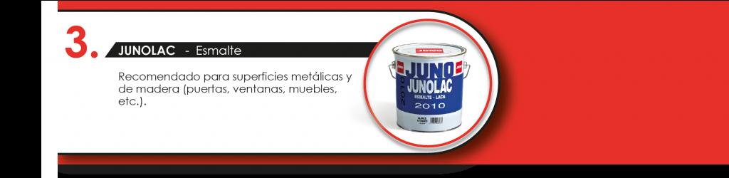 SantoCristo_JUNO_3-01