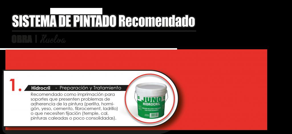 SistemaPintado_Publicacion1602-01