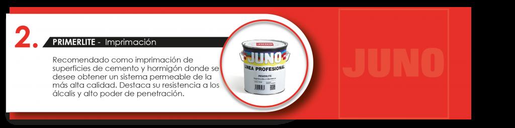 SistemaPintado_Publicacion1602-02-01