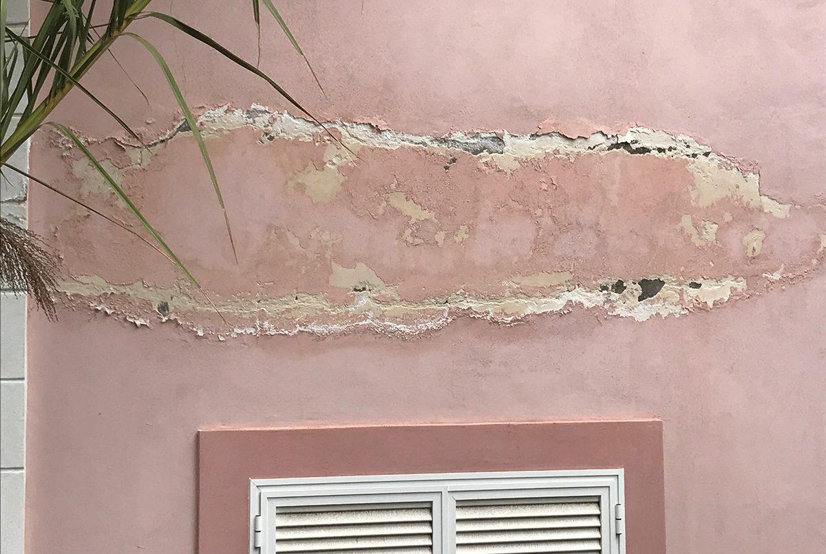 manchas-fachada