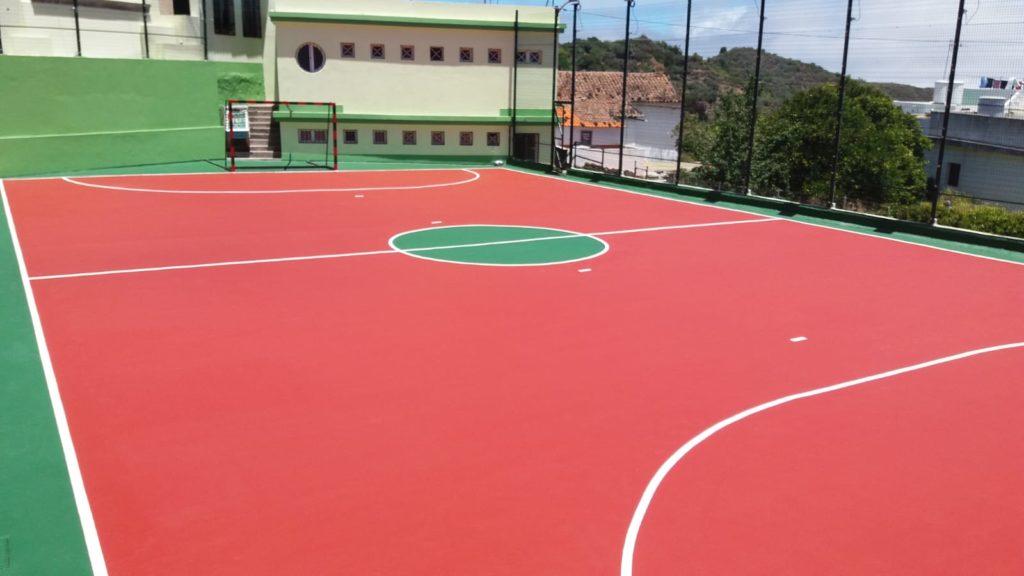 Instalacion deportiva_2